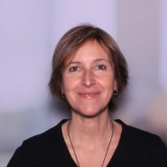 Christine Stalder