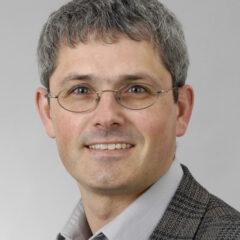 Stefan Tresch
