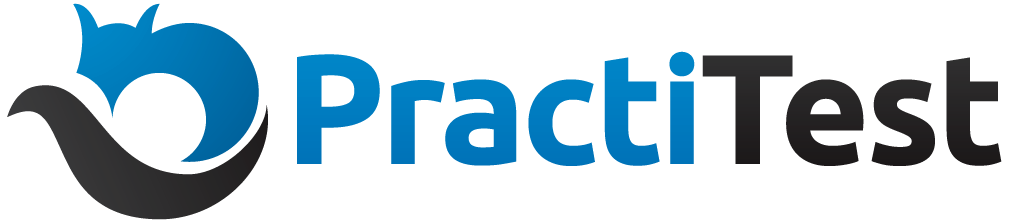 Practitest-logo